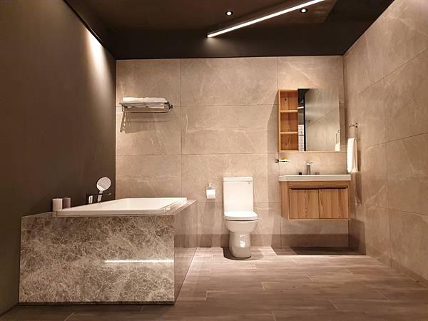 亞亞的衛浴 (6).jpg