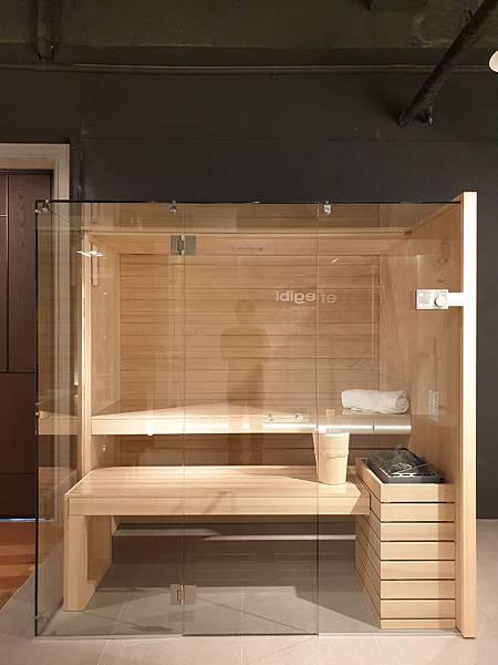 亞亞的衛浴 (8).jpg