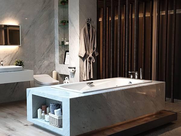 亞亞的衛浴 (13).jpg