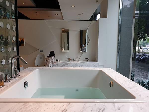 亞亞的衛浴 (18).jpg