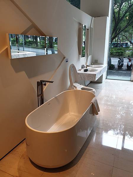 亞亞的衛浴 (19).jpg