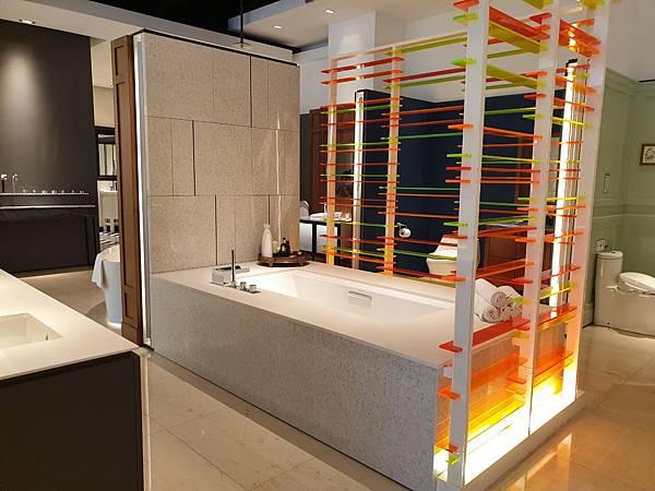 亞亞的衛浴 (21).jpg