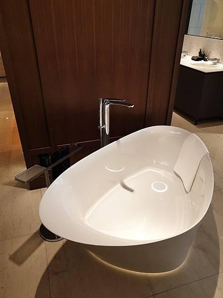 亞亞的衛浴 (24).jpg