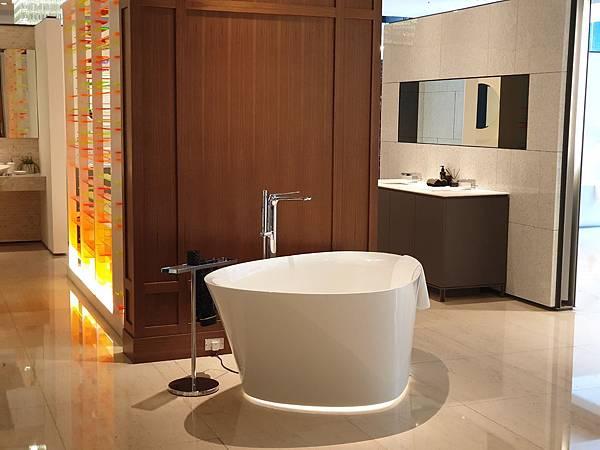 亞亞的衛浴 (23).jpg