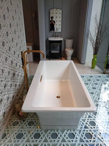 亞亞的衛浴 (25).jpg