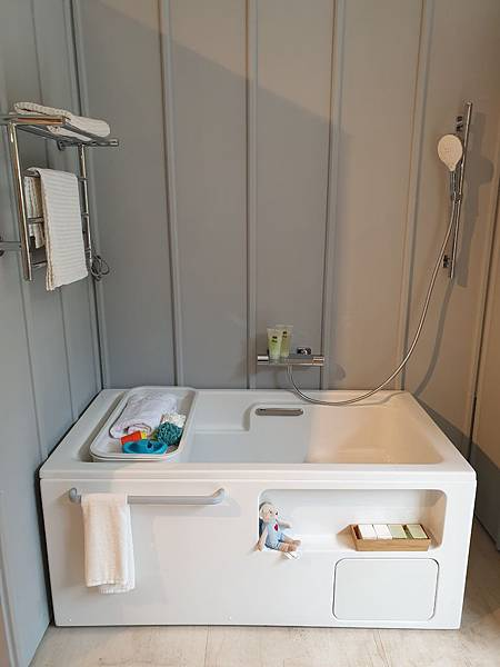 亞亞的衛浴 (27).jpg
