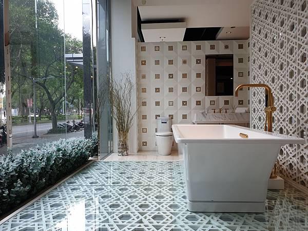 亞亞的衛浴 (28).jpg