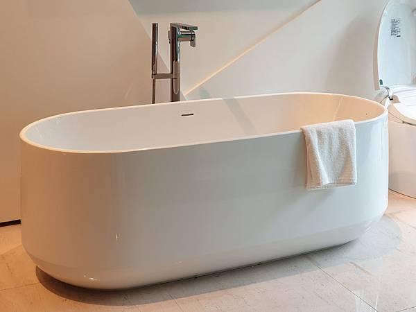 亞亞的衛浴 (32).jpg