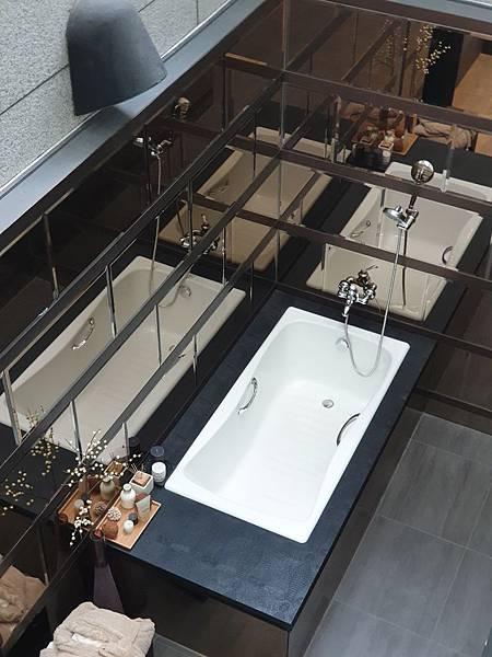 亞亞的衛浴 (35).jpg