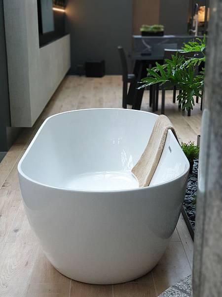 亞亞的衛浴 (36).jpg