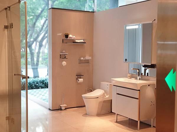 亞亞的衛浴 (30).jpg
