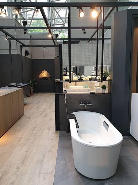 亞亞的衛浴 (40).jpg