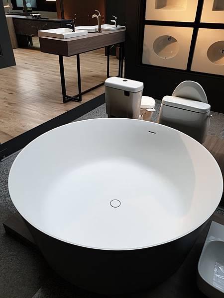 亞亞的衛浴 (46).jpg