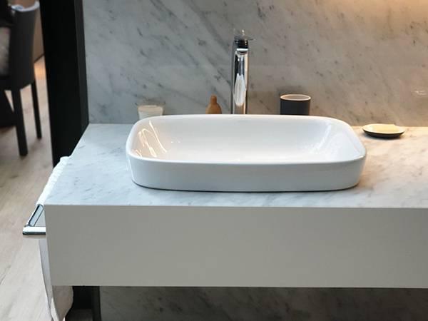 亞亞的衛浴 (38).jpg