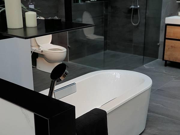 亞亞的衛浴 (43).jpg
