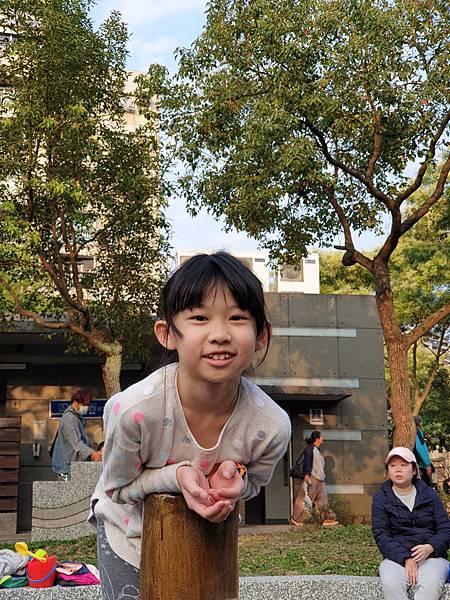 亞亞的興隆公園 (2).jpg