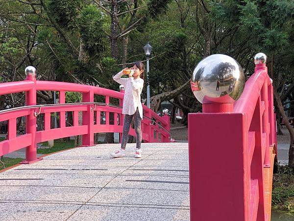 亞亞的興隆公園 (1).jpg