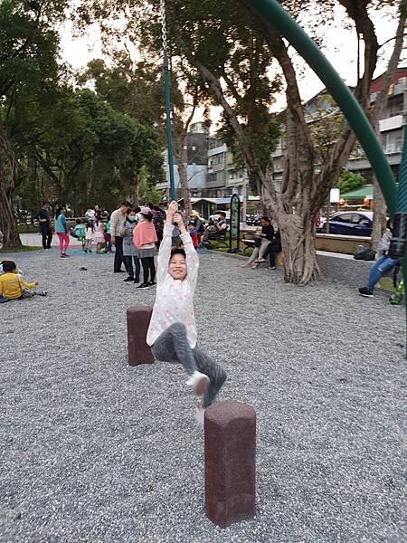 亞亞的興隆公園 (3).jpg
