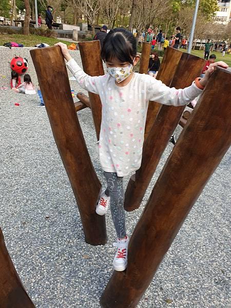 亞亞的興隆公園 (5).jpg