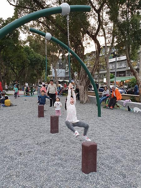 亞亞的興隆公園 (4).jpg