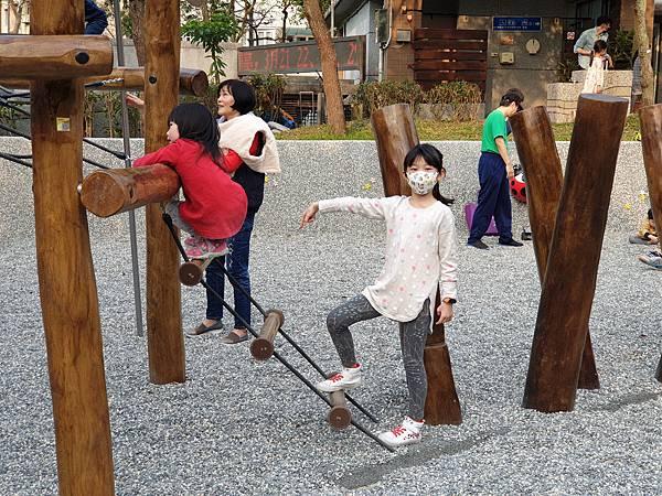 亞亞的興隆公園 (9).jpg