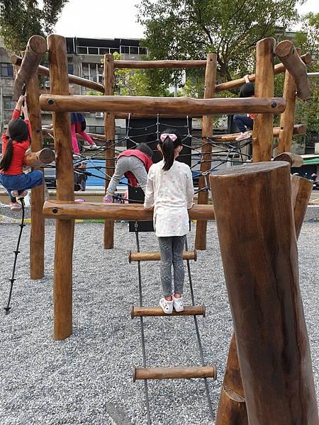 亞亞的興隆公園 (10).jpg