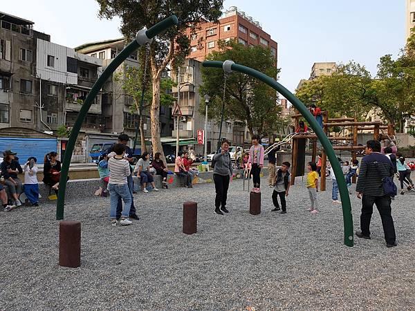 亞亞的興隆公園 (11).jpg