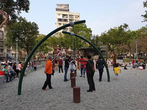 亞亞的興隆公園 (12).jpg