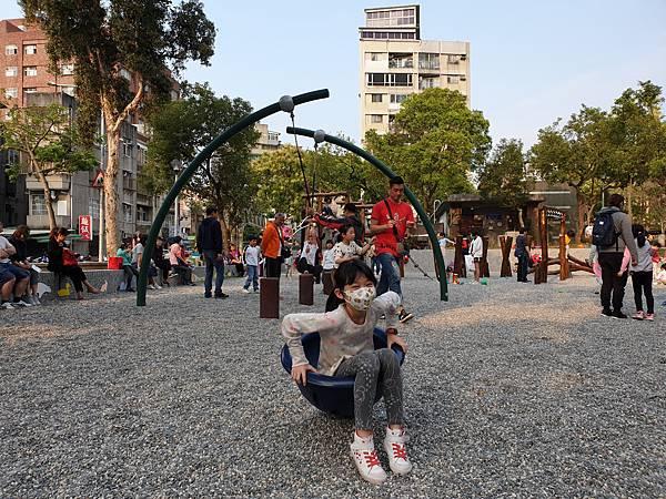 亞亞的興隆公園 (13).jpg