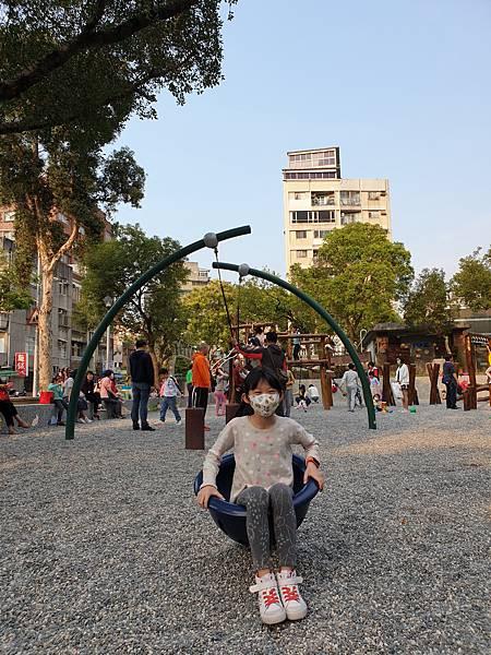 亞亞的興隆公園 (14).jpg