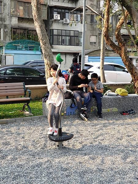 亞亞的興隆公園 (19).jpg