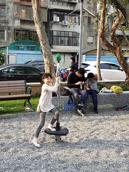 亞亞的興隆公園 (20).jpg
