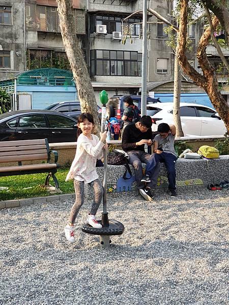 亞亞的興隆公園 (21).jpg