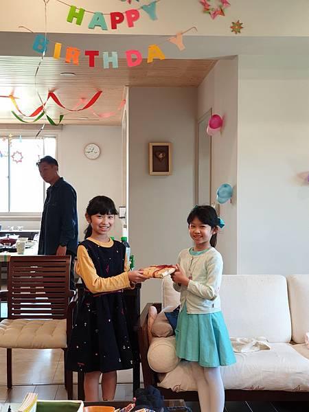 亞亞的2020妹妹生日會 (1).jpg