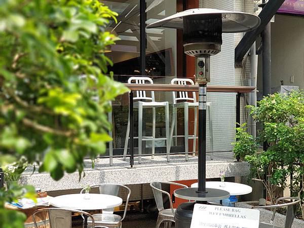 台北市米朗琪咖啡館中山二店 (1).jpg