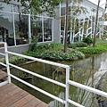 新竹市雲水一方景觀餐廳 (6).JPG
