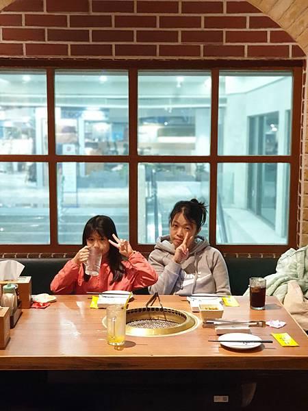 台北縣板橋市乾杯列車板橋站 (13).jpg