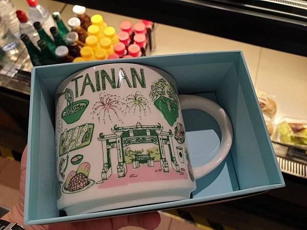 亞把麻的拉麵、馬克杯和蛋塔 (3).jpg