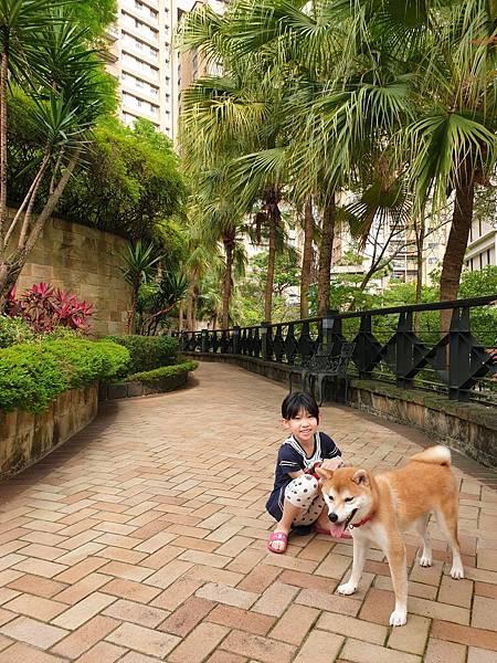 マル的中庭散步 (22).jpg