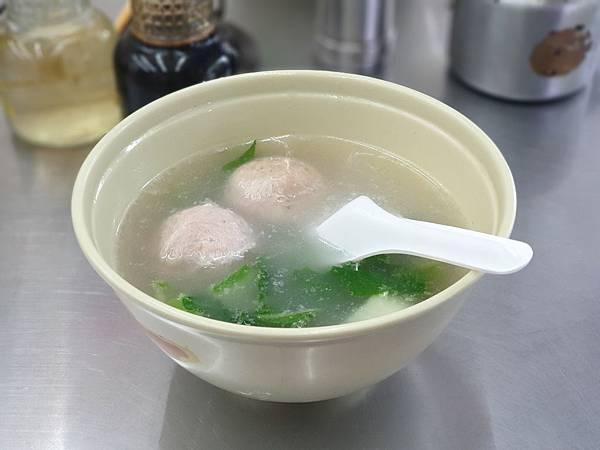 亞亞把麻的老餐廳巡禮 (5).jpg