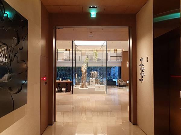 台北市臺北中山逸林酒店:大廳 (7).jpg
