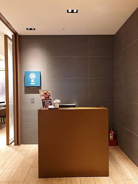 台北市臺北中山逸林酒店:麗│全日餐廳 (14).jpg
