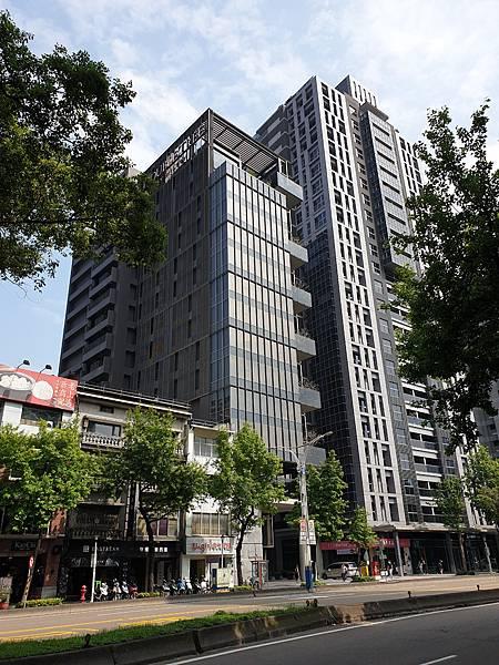 亞亞的中山逸林之旅 (7).jpg