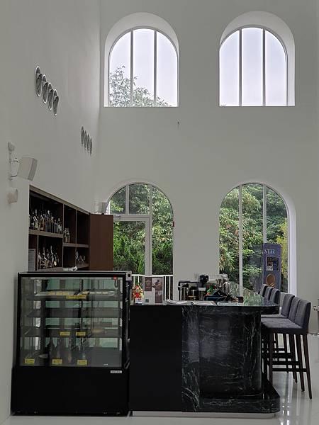 台北縣淡水鎮將捷金鬱金香酒店:滬尾之星 (19).jpg