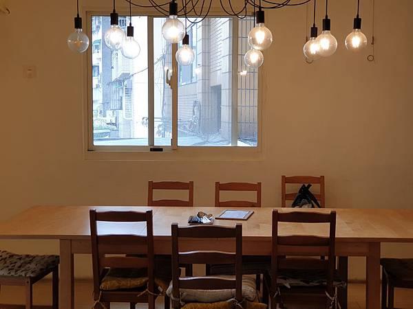 台北市Posse cafe (1).jpg