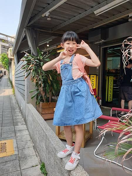 台北市GOODMAN ROASTER (1).jpg