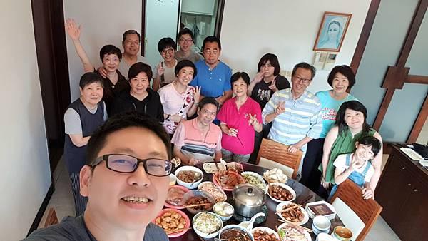 亞亞的2020母親節聚餐 (3).jpg