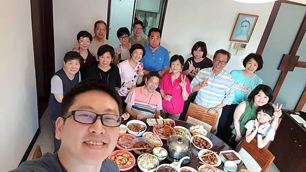 亞亞的2020母親節聚餐 (4).jpg