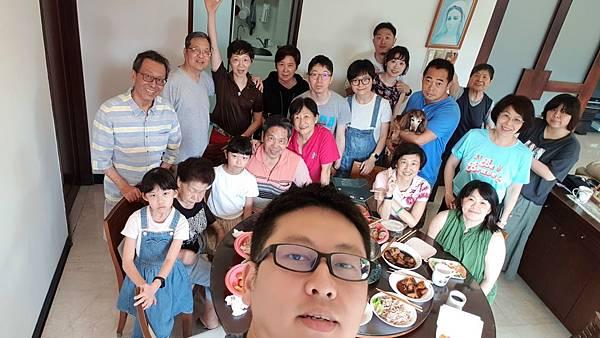 亞亞的2020母親節聚餐 (8).jpg