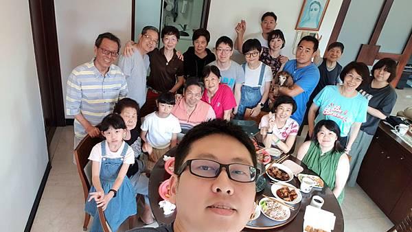 亞亞的2020母親節聚餐 (9).jpg